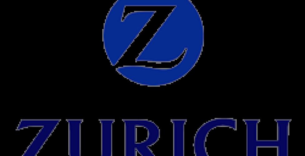 Zurich-min