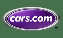 cars-min