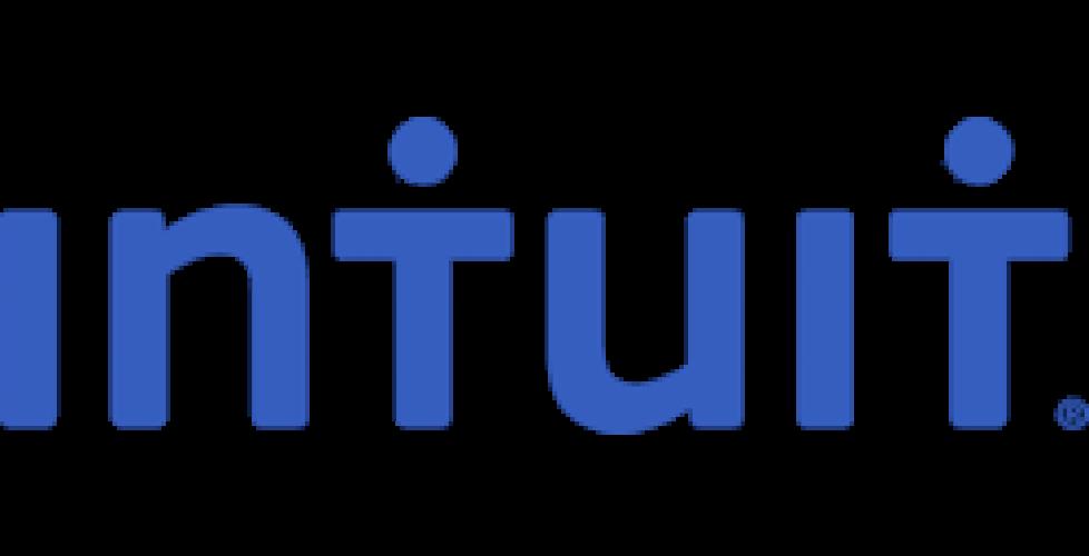 intuit-min