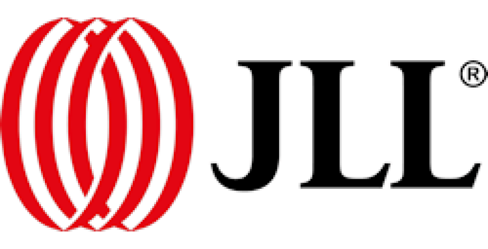 jll-min