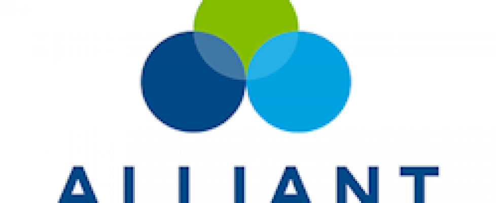 Alliant_logo-min