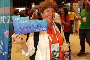 Missou data lover